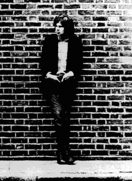 Nick_Drake_(1971)