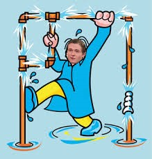 raff plumber