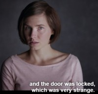 film-8-the-door-was-locked-which-was-very-strange