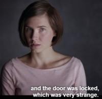 film-8-the-door-was-locked-which-was-very-strange