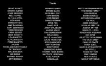 film-thanks