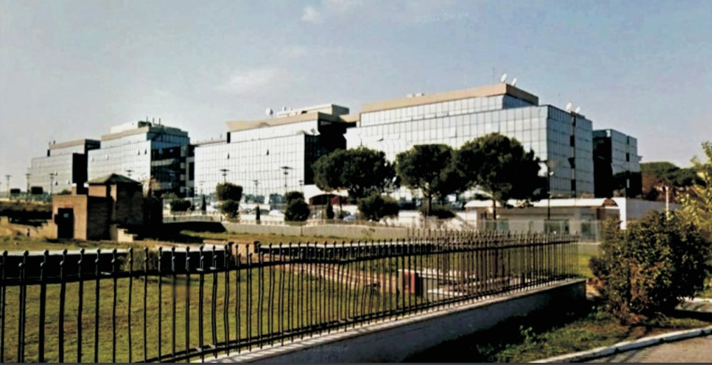modern-scientific-police-labs-in-rome
