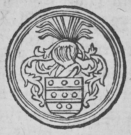 Fleming Crest