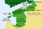 Swedish_Empire_in_the_Baltic_(1560-1721) (1)